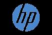 HP_Logo_TP