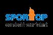 Sporttop_logo_TP